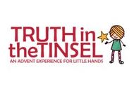 Truthinthetinsel Coupon Codes November 2019
