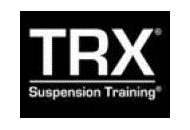 Trx Training Coupon Codes January 2019
