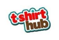 T Shirt Hub Coupon Codes July 2019