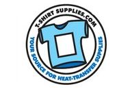 Tshirtsupplies Coupon Codes March 2018