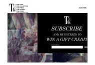 Ttcollection Coupon Codes October 2021