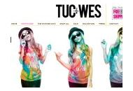 Tucandwes Coupon Codes February 2018