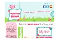 Tummy2bummydiapers Coupon Codes January 2019