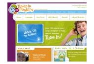 Tunedintolearning Coupon Codes July 2021