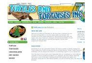 Turtlesandtortoises Coupon Codes January 2019