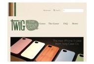Twigcase Coupon Codes April 2020