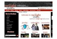 Twilighttrinkets Coupon Codes July 2020