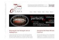 Twincitiesfoodtours Coupon Codes July 2021