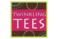 Twinklingtees Coupon Codes February 2020