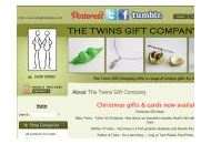 Twinsgiftcompany Uk Coupon Codes December 2018