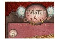 Twistedsoulsisters Coupon Codes July 2019