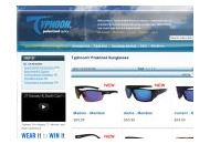 Typhoon Coupon Codes June 2021
