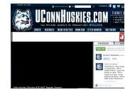 Uconnhuskies Coupon Codes April 2019