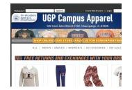 Ugpillinoisapparel Coupon Codes August 2020