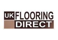 Uk Flooring Direct Coupon Codes May 2018
