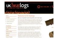 Ukheatlogs Uk Coupon Codes July 2019