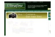 Ultrafineonline Coupon Codes September 2018