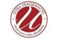 Ultrafragrances Coupon Codes April 2019