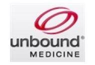 Unbound Medicine Coupon Codes February 2019