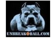 Unbreakoball Coupon Codes February 2019