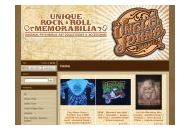Unclejohnsoutfitters Coupon Codes November 2020