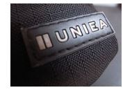 Uniea Coupon Codes June 2019