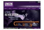 Unionroasted Coupon Codes October 2021