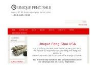 Uniquefengshui Coupon Codes May 2019