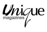 Unique Magazines Coupon Codes January 2019