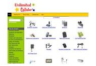 Unlimited-cellular Coupon Codes May 2021
