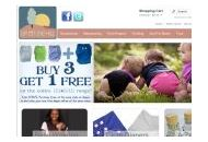 Uponthehilldiapers Coupon Codes January 2020