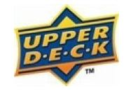 The Upper Deck Company Coupon Codes September 2021