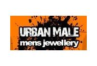 Urban-male Coupon Codes July 2020