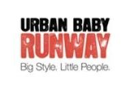 Urban Baby Runway Coupon Codes October 2018