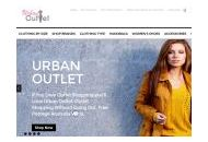 Urbanoutlet Au Coupon Codes September 2020