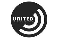 United Record Pressing Coupon Codes October 2018