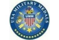 Usamilitarymedals Coupon Codes June 2019