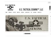 Ustacticalsewing Coupon Codes November 2020