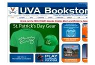 Uvabookstores Coupon Codes July 2020