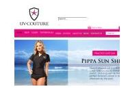 Uvcouture Coupon Codes January 2019