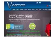 Vaamos Coupon Codes June 2019