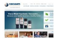Vacuumwholesalers Coupon Codes October 2019