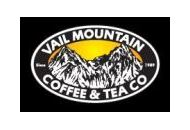 Vailcoffee Coupon Codes June 2018