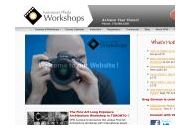 Vancouverphotoworkshops Coupon Codes November 2017