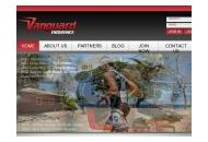 Vanguardendurance Coupon Codes December 2017