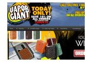 Vaporizergiant Coupon Codes January 2021