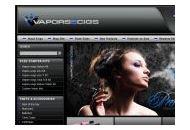 Vapors-ecigs Coupon Codes February 2020
