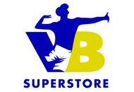 Vbsuperstore Coupon Codes January 2019