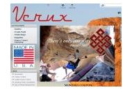 Vcrux Coupon Codes October 2021