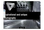 Vector-photography Coupon Codes November 2018